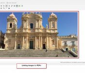 Linking-images-to-PDFs4