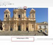 Linking-images-to-PDFs5