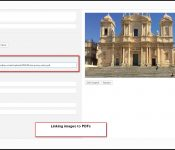 Linking-images-to-PDFs7