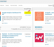 google-analytics-dashboard-for-wp-plugin