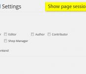 google-analytics-dashboard-for-wp-plugin-10