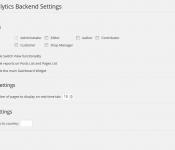 google-analytics-dashboard-for-wp-plugin-11
