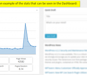 google-analytics-dashboard-for-wp-plugin-12