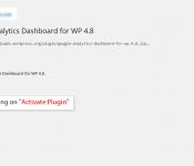 google-analytics-dashboard-for-wp-plugin-2