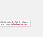 google-analytics-dashboard-for-wp-plugin-3