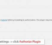 google-analytics-dashboard-for-wp-plugin-4