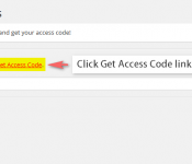 google-analytics-dashboard-for-wp-plugin-5