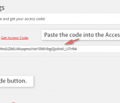 google-analytics-dashboard-for-wp-plugin-8