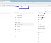 google-analytics4