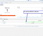 google-analytics8