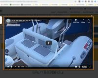 Add-Vimeo-Video-6