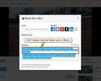Add-Vimeo-Video-2