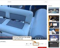 Add-YouTube-Video-1