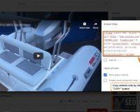 Add-YouTube-Video-3