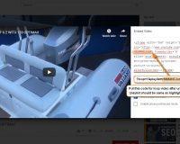 Add-YouTube-Video-4