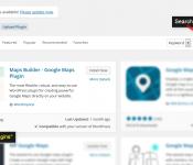 maps_builder