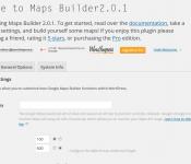 maps_builder4