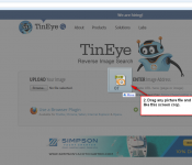 2-tineye