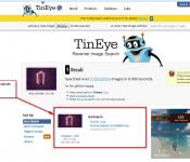4-tineye