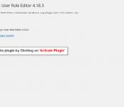 User-Role-Editor-2