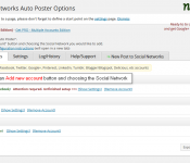 Social-Networks-Auto-Poster-2