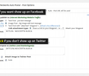 Social-Networks-Auto-Poster-11