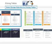 svs-pricing-tables-4
