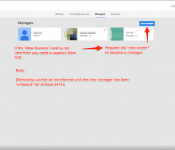 How-to-transfer-google-to-new-owner-4