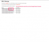 sitemap-xml-yoast-search-console-7