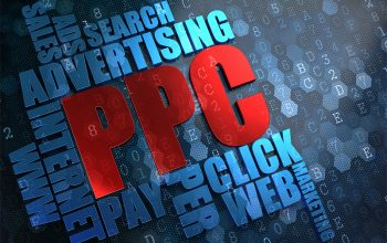 guide to PPC