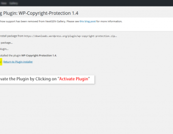 2WP-Copyright-Protection2