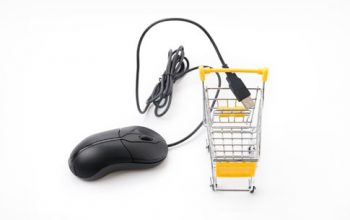 Ecommerce-Strategy,-Website-Choices