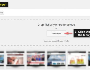 How-to-Uploading-Media-into-WordPress