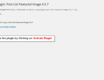 Post-List-Featured-Image-2