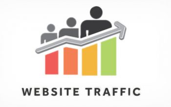 Recovering your website traffic