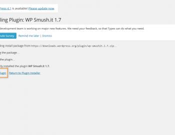 Smush-2