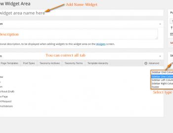 add-new-widget2