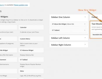 add-new-widget3