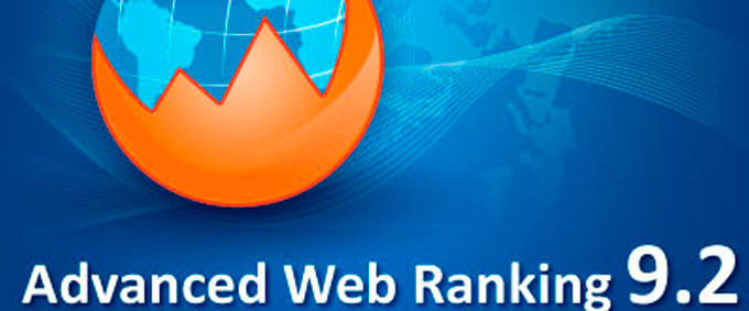 advanced-web-ranking-9
