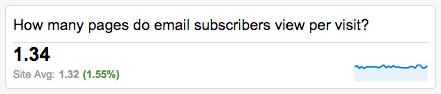 analytics-subscribers