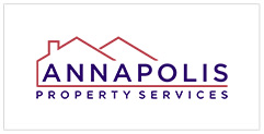 Property Management Company in Annapolis