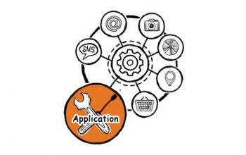 Web Apps & Online Tools