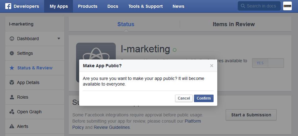facebook-social-networks-auto-poster-setup-installation-10