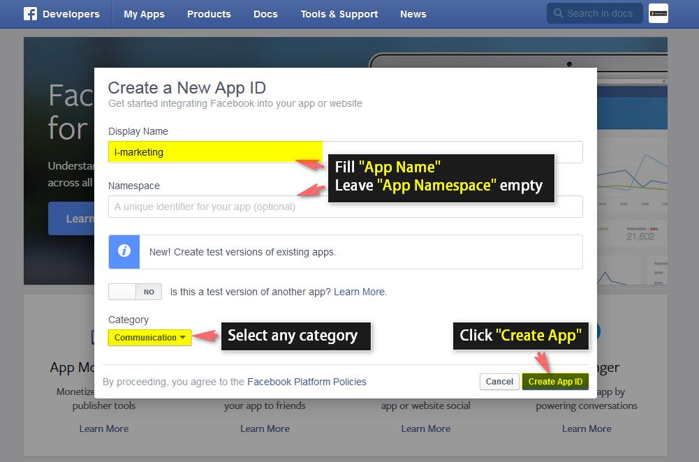 facebook-social-networks-auto-poster-setup-installation-3