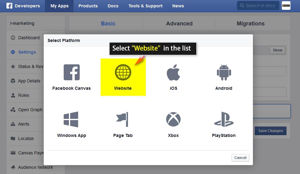 facebook-social-networks-auto-poster-setup-installation-7