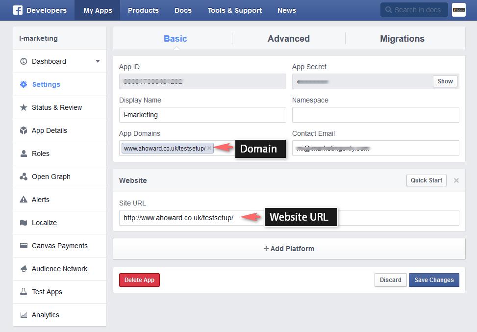 facebook-social-networks-auto-poster-setup-installation-8
