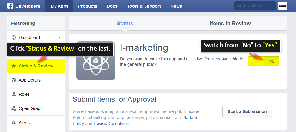 facebook-social-networks-auto-poster-setup-installation-9