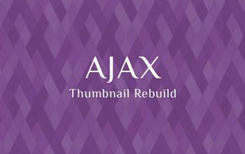 feature ajax