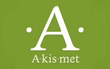 How to use Akismet