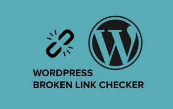 How to use Broken link checker